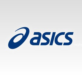 Asics Netball Equipment