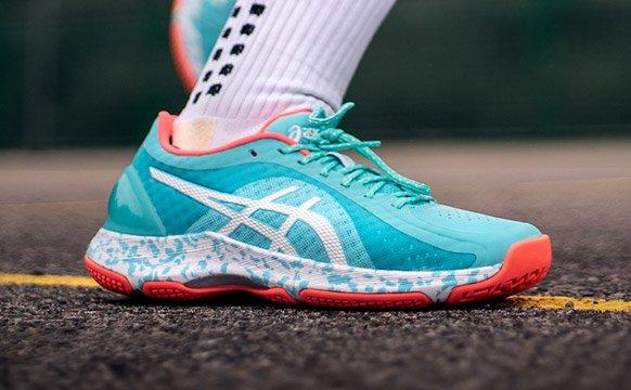 Netball Shoes