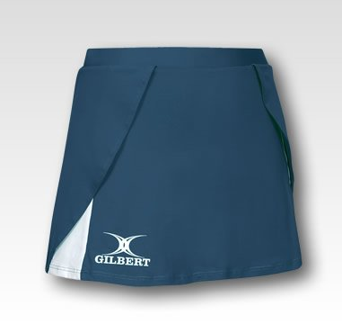 Netball Skirts
