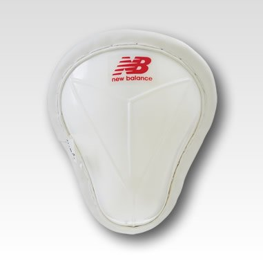 New Balance Cricket Protection