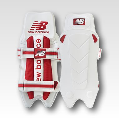 New Balance Wicket Keeping Pads