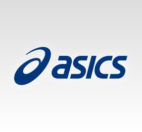 Asics Rugby Equipment