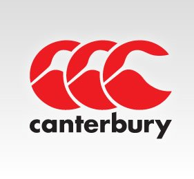 Canterbury Rugby Equipment