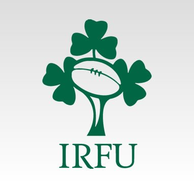 Ireland Rugby Kit