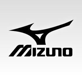 Mizuno Rugby Equipment