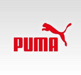 Puma Rugby Equipment