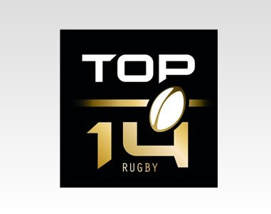 Top 14 Rugby Kits