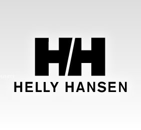 Helly Hansen Running