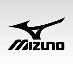 Mizuno Running