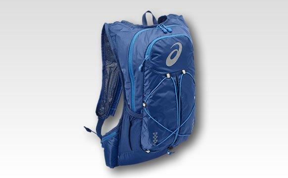 Running Bags