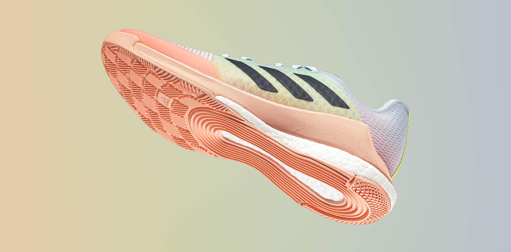 Netball Equipment Shop - Netball Shoes