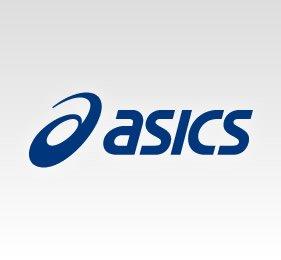 Asics Training