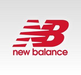 New Balance Training