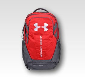 Training Backpacks