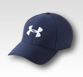 Training Caps
