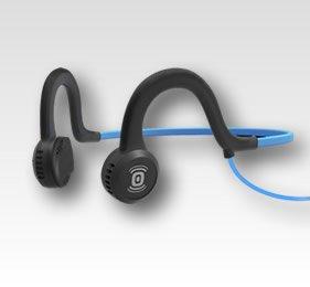 Training Headphones