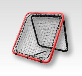 Training Rebound Nets