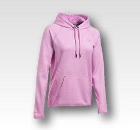 Training Sweatshirts, Hoodies and Fleeces