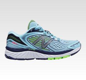 Women's Training Shoes