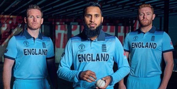 Cricket Equipment Shop