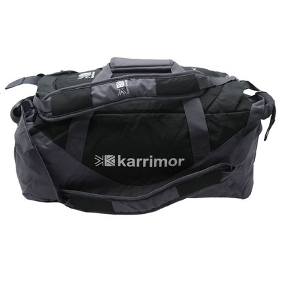 Karrimor Cargo 40 Bag