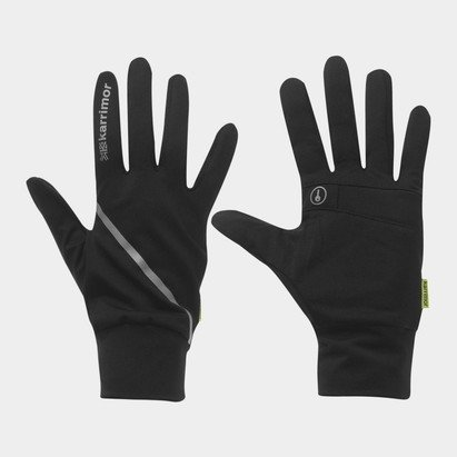 Karrimor Run Glove Mens