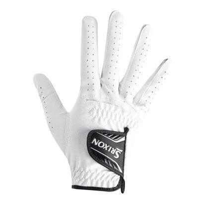 Srixon All Weather Right Hand Golf Glove Mens