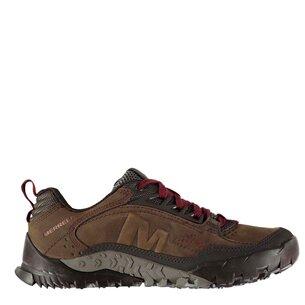 Merrell Annex Trak Lo Mens Walking Shoes