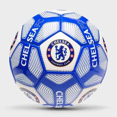 Chelsea Nexus Football
