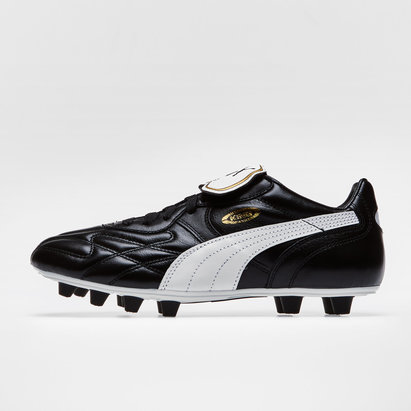 Puma King Top Classic FG Football Boots