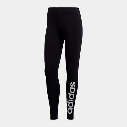 adidas Linear Leggings Ladies