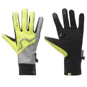 Karrimor XLite Reflective Gloves Mens