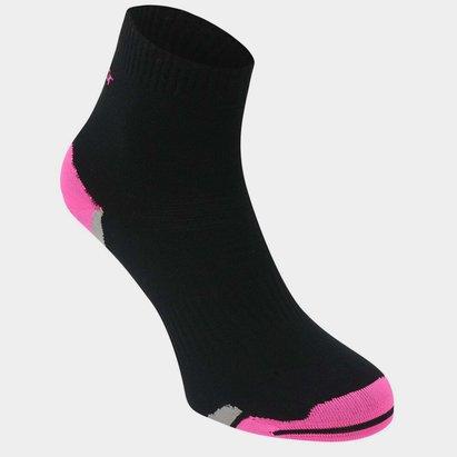 Karrimor Duo 1 pack Socks Ladies
