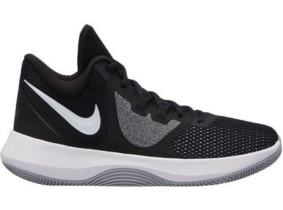 Nike Air Precision II Shoes Mens