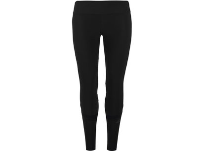 adidas Climaheat Tights Ladies