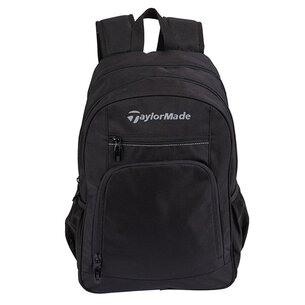 TaylorMade Flex Tech Lite Stand Bag
