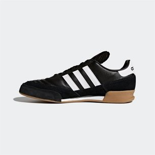 adidas Mundial Goal Indoor Football Trainers