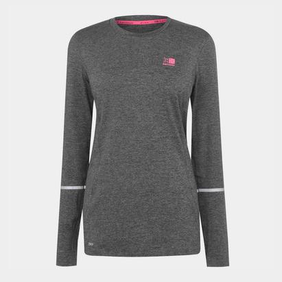 Karrimor XLite MI T Shirt