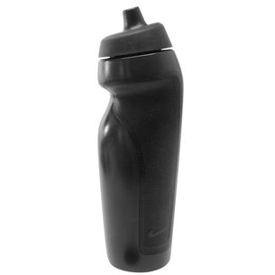 Nike Sports Water Bottle