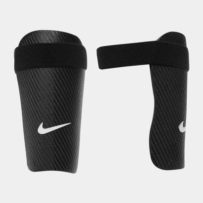 Nike Academy Shin Guards Adults