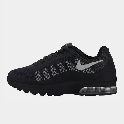 Trainers by Brand: Nike