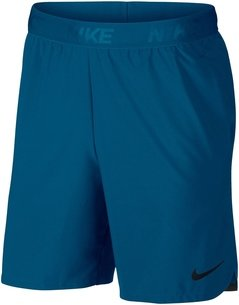 Nike Flex Shorts Mens