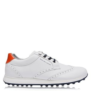 adidas La Spezia Mens Golf Shoes