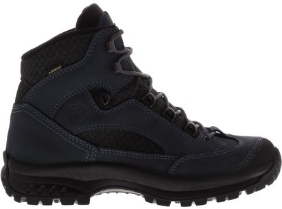 Hanwag Banks GTX Ladies Walking Boots