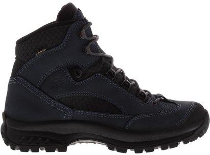Hanwag Banks GTX Ladies Walking Boots