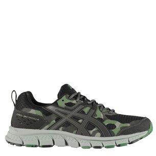 Asics Gel Scram 4 Mens Trail Running Shoes