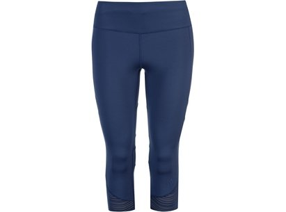 adidas HWD  three quarter Tights Ladies