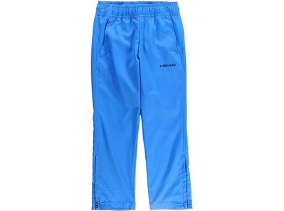 Club Kids Trousers