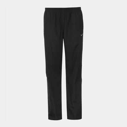 Nike Waterproof Golf Trousers Ladies
