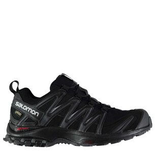 Salomon XA Pro 3D GTX Trail Running Shoes Mens